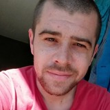 Nikolay from Aberdeen   Man   29 years old   Gemini