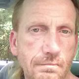 Dean from Lufkin | Man | 51 years old | Libra
