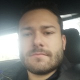 Corentin from Angouleme | Man | 23 years old | Capricorn