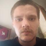 Chancewoelic70 from Kirbyville   Man   23 years old   Virgo