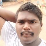 Manoj from Vijayawada | Man | 23 years old | Gemini