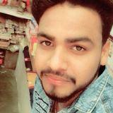 Sartaaj from Jumri Tilaiya | Man | 25 years old | Gemini