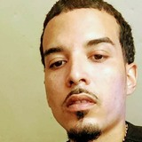 Richy from Rochester   Man   29 years old   Taurus