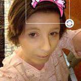 Singerlena from Lisburn | Woman | 30 years old | Aquarius