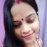 Badal from Patna | Woman | 26 years old | Gemini