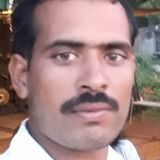 Jagannath from Latur | Man | 21 years old | Pisces