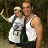 Will from Spartanburg   Man   29 years old   Cancer