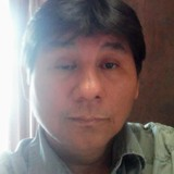 Kevinlabo06 from Wellington | Man | 49 years old | Aquarius
