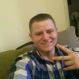 young in Caldwell, Idaho #9