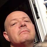 Steveg from Woking | Man | 50 years old | Aquarius