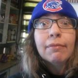 Pokey from Rockford   Woman   44 years old   Taurus