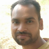 Ramesh from Karnal   Man   27 years old   Scorpio