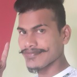 Devanand from Pune | Man | 21 years old | Libra