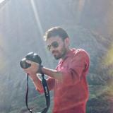 Snehalchaudhari from Vyara | Man | 33 years old | Virgo