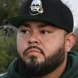 Chucky from Los Angeles | Man | 36 years old | Taurus