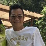 Leslie from Sungai Petani | Man | 54 years old | Sagittarius