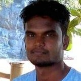 Chellam from Nagercoil | Man | 30 years old | Pisces
