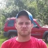 Countryboy from Fredericktown | Man | 30 years old | Leo
