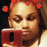 Cocobaby from Renton | Woman | 22 years old | Capricorn