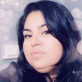Jen from Las Palmas de Gran Canaria | Woman | 38 years old | Cancer