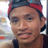 Tepullo from Philadelphia | Man | 25 years old | Sagittarius