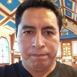 Chicho from Elmhurst | Man | 50 years old | Scorpio