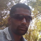 Rk from Suntikoppa | Man | 36 years old | Gemini