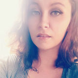 Georgiababylexx from Ardmore | Woman | 23 years old | Capricorn