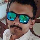 Sanju from Ahmadabad | Man | 25 years old | Gemini