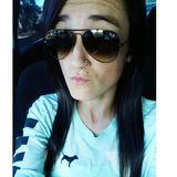 Toya from Glenmora | Woman | 26 years old | Sagittarius