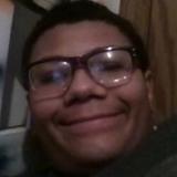 Jarome from Twin Lake | Man | 18 years old | Leo