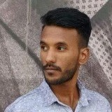 Sudhir from Bhiwani | Man | 22 years old | Cancer