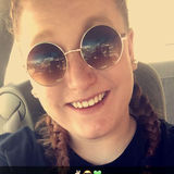 Ginger from Yuma | Woman | 23 years old | Capricorn
