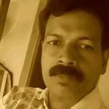 Rameshkrishnh3 from Cochin | Man | 45 years old | Taurus