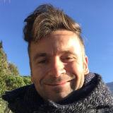 Tebo from Wolfsburg | Man | 50 years old | Scorpio