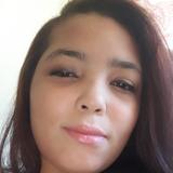 Myka from Gaffney | Woman | 21 years old | Scorpio