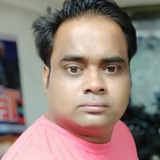 Bapi from Ranaghat   Man   34 years old   Aries