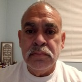 Heavyd from Whittier   Man   54 years old   Aquarius