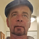 Hititbaed from Los Angeles   Man   54 years old   Aquarius