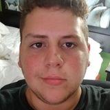 Jaxy from Akron   Man   21 years old   Sagittarius