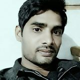 Vijay from Aurangabad | Man | 31 years old | Gemini