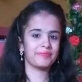 Amrita from Ahmadabad | Woman | 22 years old | Taurus