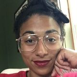 Aja looking someone in Ohio, United States #4