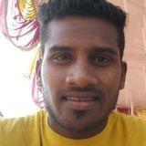 Mehboob from Panvel | Man | 23 years old | Gemini