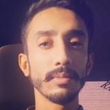 Shan from Calgary | Man | 25 years old | Virgo