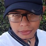 Juanflores from Oxnard | Man | 23 years old | Cancer