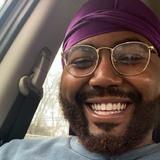 Macnamedkwan from Wilmington | Man | 25 years old | Aries