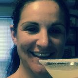 Rah from North Attleboro | Woman | 43 years old | Pisces