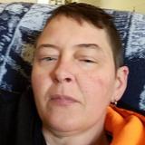 Mandy from Washington   Woman   45 years old   Gemini