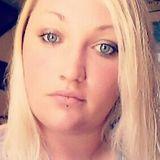 Kaykay from Arkansas City   Woman   33 years old   Sagittarius